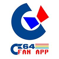 FanApp for Commodore 64 | Facebook